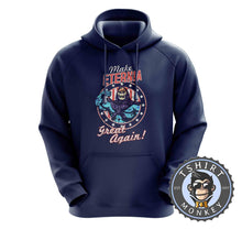 Load image into Gallery viewer, Make Eternia Great Again Hoodies Hoodie Hoody Jumper Pullover Mens Ladies Kids Unisex 2934