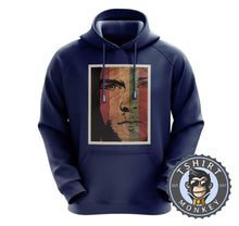 Load image into Gallery viewer, The Modern Art Inspired Hoodies Hoodie Hoody Jumper Pullover Mens Ladies Kids Unisex 0350