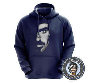 Older - George Micheal Hoodies Hoodie Hoody Jumper Pullover Mens Ladies Kids Unisex 0186