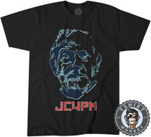 Load image into Gallery viewer, JC4PM Graphic Illustration Tshirt Mens Unisex 1167
