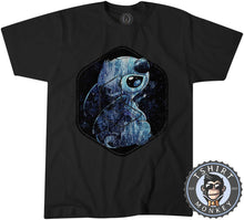Load image into Gallery viewer, Ohana Tshirt Kids Youth Children 2923