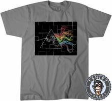 Load image into Gallery viewer, Pink Floyd - Time Inspired Tshirt Mens Unisex 2933