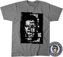 Load image into Gallery viewer, You Can't Kill The Boogie Man Halloween Movie Vintage Tshirt Mens Unisex 1157