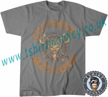Load image into Gallery viewer, Vikings Rise Sons of Odin Thor T Shirt T-Shirt Unisex Mens Kids Ladies