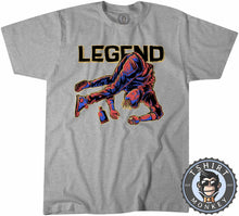 Load image into Gallery viewer, Drunken Master Legend Funny Alcoholic Drinking Tshirt Mens Unisex 1241