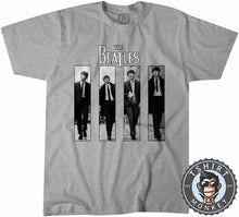 Load image into Gallery viewer, She Loves You - The Beatles Classic Tshirt Mens Unisex 0739