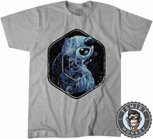 Load image into Gallery viewer, Ohana Tshirt Mens Unisex 2923