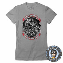 Load image into Gallery viewer, Only A Biker Knows Why Vintage Tshirt Lady Fit Ladies 1228