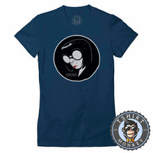 Load image into Gallery viewer, Edna - Its Been Too Long Dahlings Movie Inspired Incredibles Tshirt Lady Fit Ladies 1233