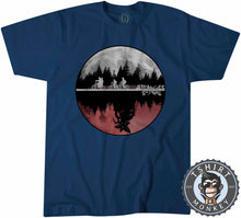 Load image into Gallery viewer, Stranger Things Tshirt Kids Youth Children 0135