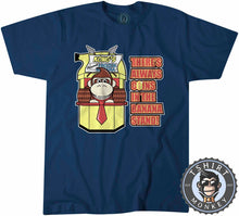 Load image into Gallery viewer, Kong Frozen Banana Donkey Kong Game Inspired Gamer Tshirt Kids Youth Children 1283