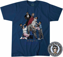 Load image into Gallery viewer, Kindergarten Klopp Tshirt Mens Unisex 0163