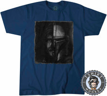 Load image into Gallery viewer, The Knight Tshirt Kids Youth Children 2995
