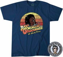 Load image into Gallery viewer, Sexual Chocolate - Movie Inspired Vintage Graphic Tshirt Mens Unisex 1087
