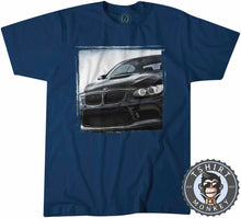 Load image into Gallery viewer, M3 Inspired Tshirt Mens Unisex 0246