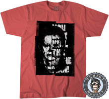 Load image into Gallery viewer, You Can't Kill The Boogie Man Halloween Movie Vintage Tshirt Kids Youth Children 1157