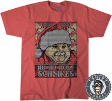 Load image into Gallery viewer, Holy Schnikes Tshirt Kids Youth Children 3004