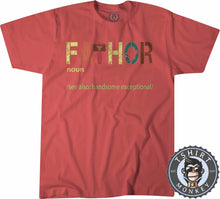 Load image into Gallery viewer, FaThor 02 Tshirt Kids Youth Children 0357