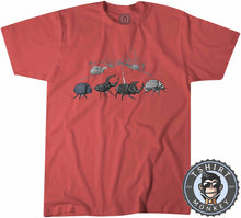 Load image into Gallery viewer, The Beetles Tshirt Kids Youth Children 0022