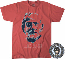 Load image into Gallery viewer, JC4PM Graphic Illustration Tshirt Kids Youth Children 1167
