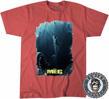 Load image into Gallery viewer, Big Tooth Tshirt Kids Youth Children 0017