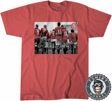 Load image into Gallery viewer, Manchester United - Ryan Giggs Tshirt Kids Youth Children 0162