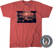 Load image into Gallery viewer, Cafe Mambo Inspired Illustration Tshirt Kids Youth Children 0250