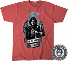 Load image into Gallery viewer, Sword In The Darkness Tshirt Kids Youth Children 0346