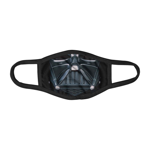 Come To The Dark Side Darth Vader Inspired Face Mask Facemask Kids Child Adults Unisex M0065