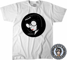 Load image into Gallery viewer, Edna - Its Been Too Long Dahlings Movie Inspired Incredibles Tshirt Kids Youth Children 1233