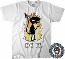 Load image into Gallery viewer, Do It Tshirt Kids Youth Children 2922