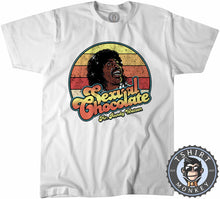 Load image into Gallery viewer, Sexual Chocolate - Movie Inspired Vintage Graphic Tshirt Kids Youth Children 1087