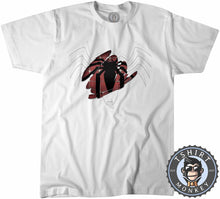 Load image into Gallery viewer, Spider-Man Brushed Color Reveal Tshirt Kids Youth Children 0015