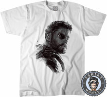 Load image into Gallery viewer, Son of Odin Tshirt Kids Youth Children 0128