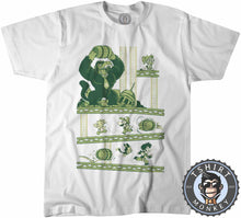 Load image into Gallery viewer, Kong Balls Tshirt Mens Unisex 0110