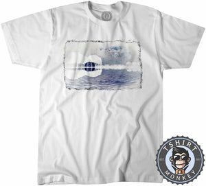 Distressed Guitar Island Inverted Tshirt Kids Youth Children 0086