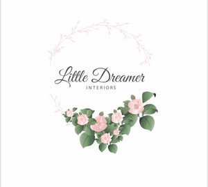 Little Dreamer Interiors