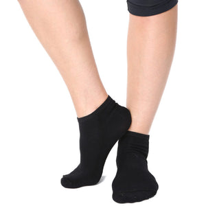 CIRCULATION SOCKS ANKLE UNISEX