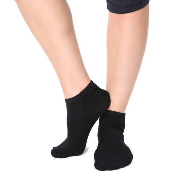 FIRMA ENERGYWEAR CIRCULATION SOCKS - ANKLET - UNISEX - 3 COLOURS