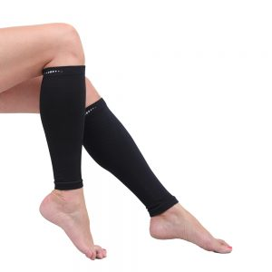 FIRMA ENERGYWEAR COMPRESSION BAND - CALF (PAIR) - UNISEX