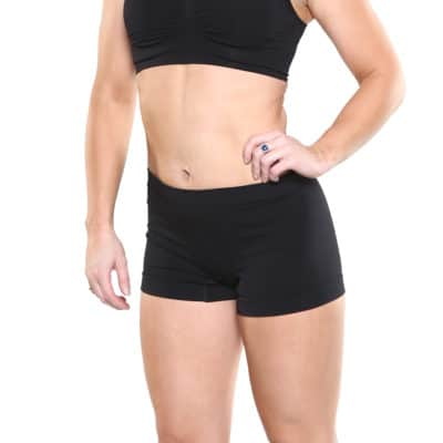 FIRMA ENERGYWEAR BOXER SHORTS (WOMEN's) - 2 Colours - Small to 2X Large