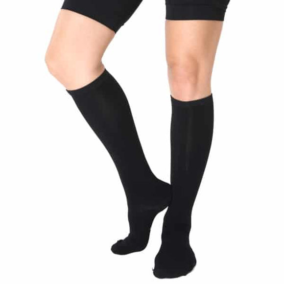 FIRMA ENERGYWEAR CIRCULATION SOCKS LONG UNISEX - 5 COLOURS