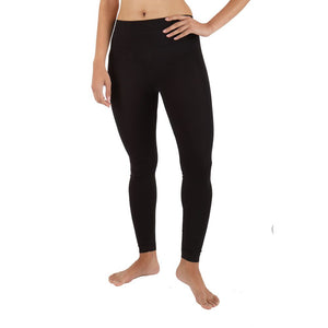 FIRMA ENERGYWEAR - LOUNGE LEGGINGS (WOMEN'S) - 2 Colours