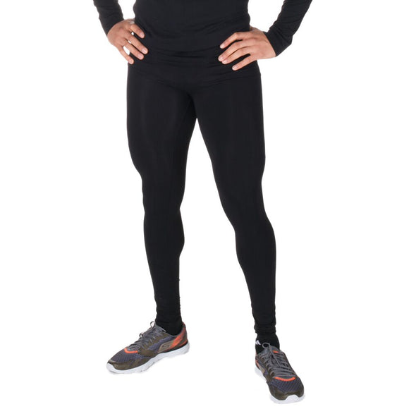 MEN'S THERMAL LEGGINGS