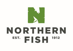 Northern Fish Products