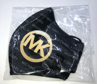 MK Reusable Face Mask