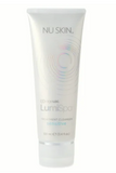 LumiSpa® Cleanser (shipping 3-5 days)