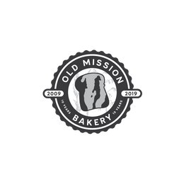 Old Mission Bakery