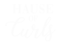 Hause of Curls
