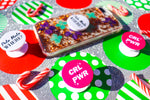 Curl Empowerment Popsockets